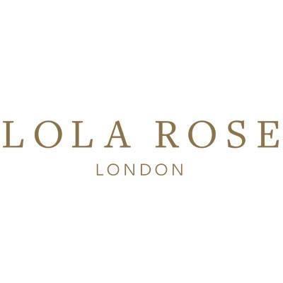 lolarose.co.uk coupon code