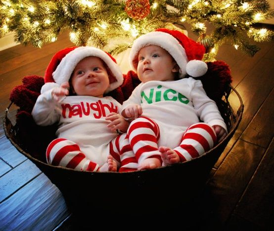 matching christmas outfit ideas