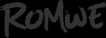 romwe.com discount coupon code
