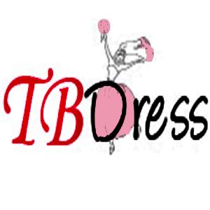 tbdres designer dress