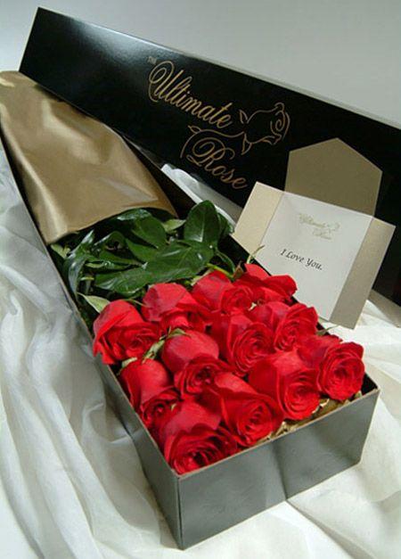 valentine gift card ideas