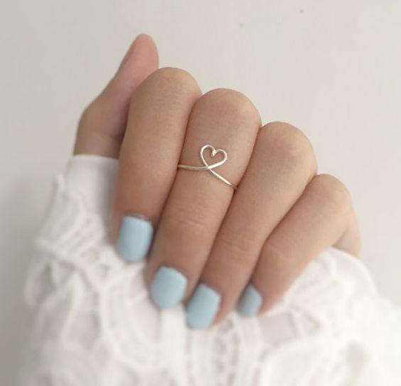valentines gift ideas jewelry