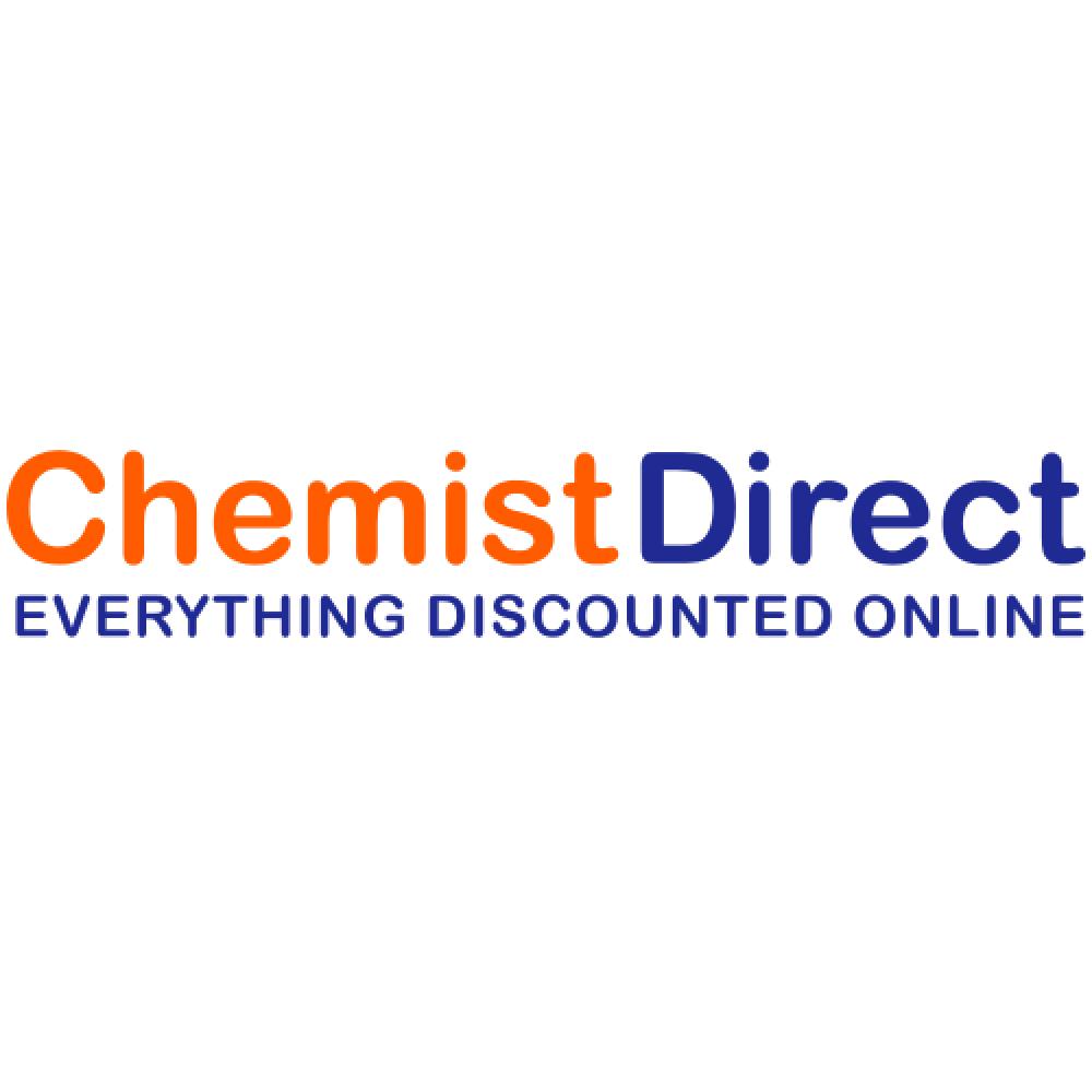 chemist direct healthcare
