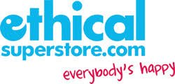 ethical superstore offers