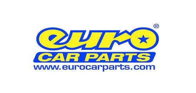 euro car parts car battery