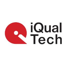 iqualtech headphones