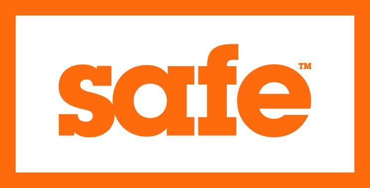 safe uk coupon code