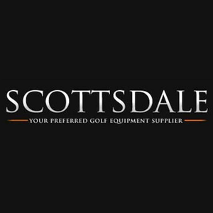 scottsdale golf clothes
