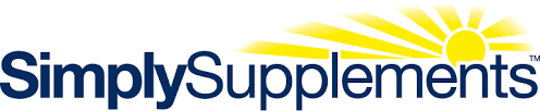 simply supplements vitamins