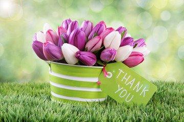 gift ideas for teacher appreciation week