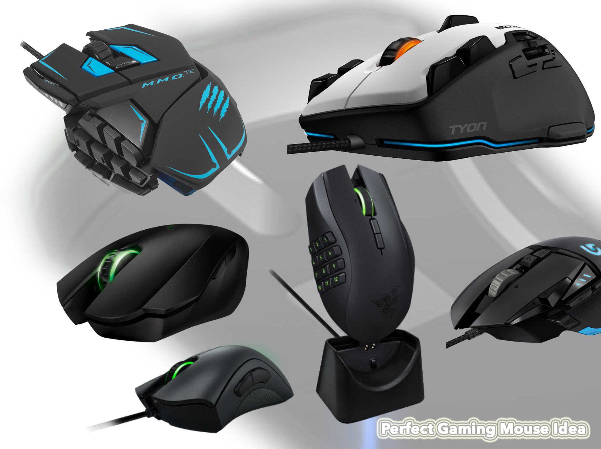 perfect-gaming-mouse-idea