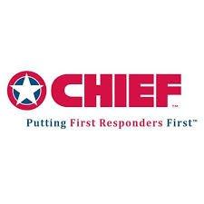 Chief Supply