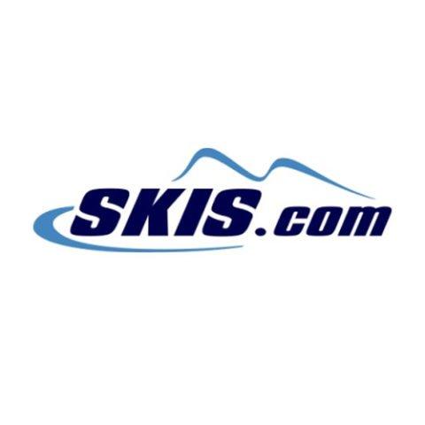 skis.ocm