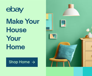 eBay furniture Coupon