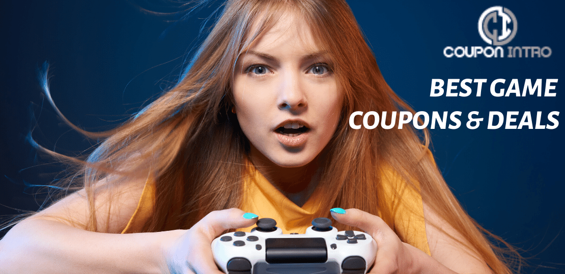 best game coupon and deals