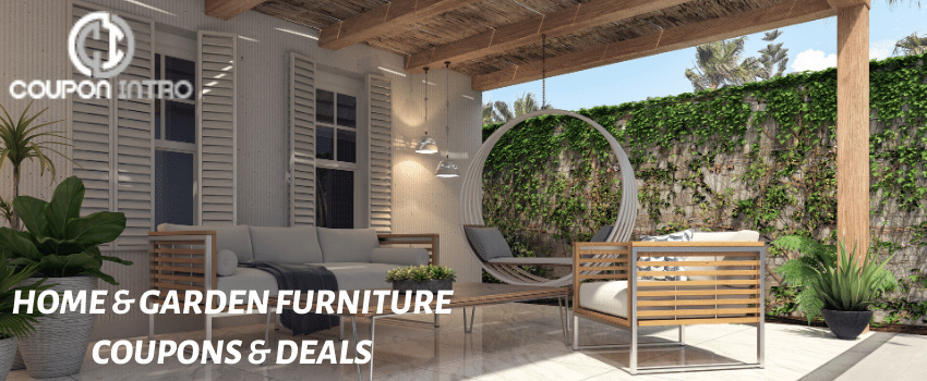 best home and garden deals and coupon