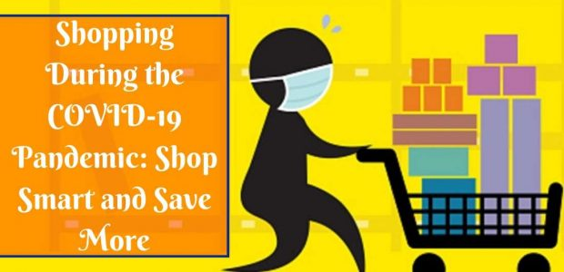 easiest way to buy and save money