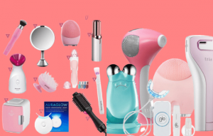 shop smartly and save money during COVID 19