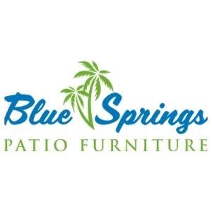 Blue Springs Deals