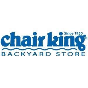 Chair King Coupon