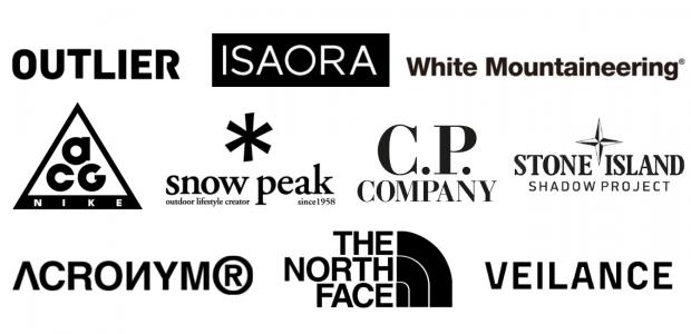 Brands Like Veilance