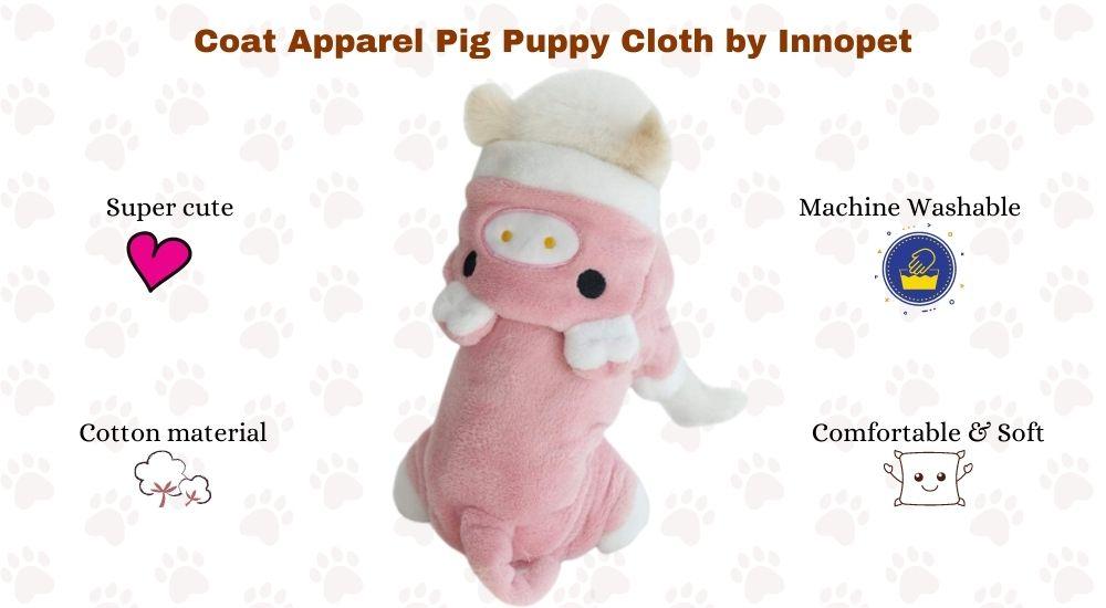 cute dog costume ideas