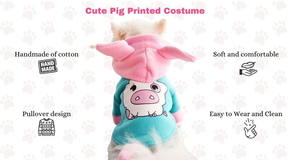 dog outfits ideas